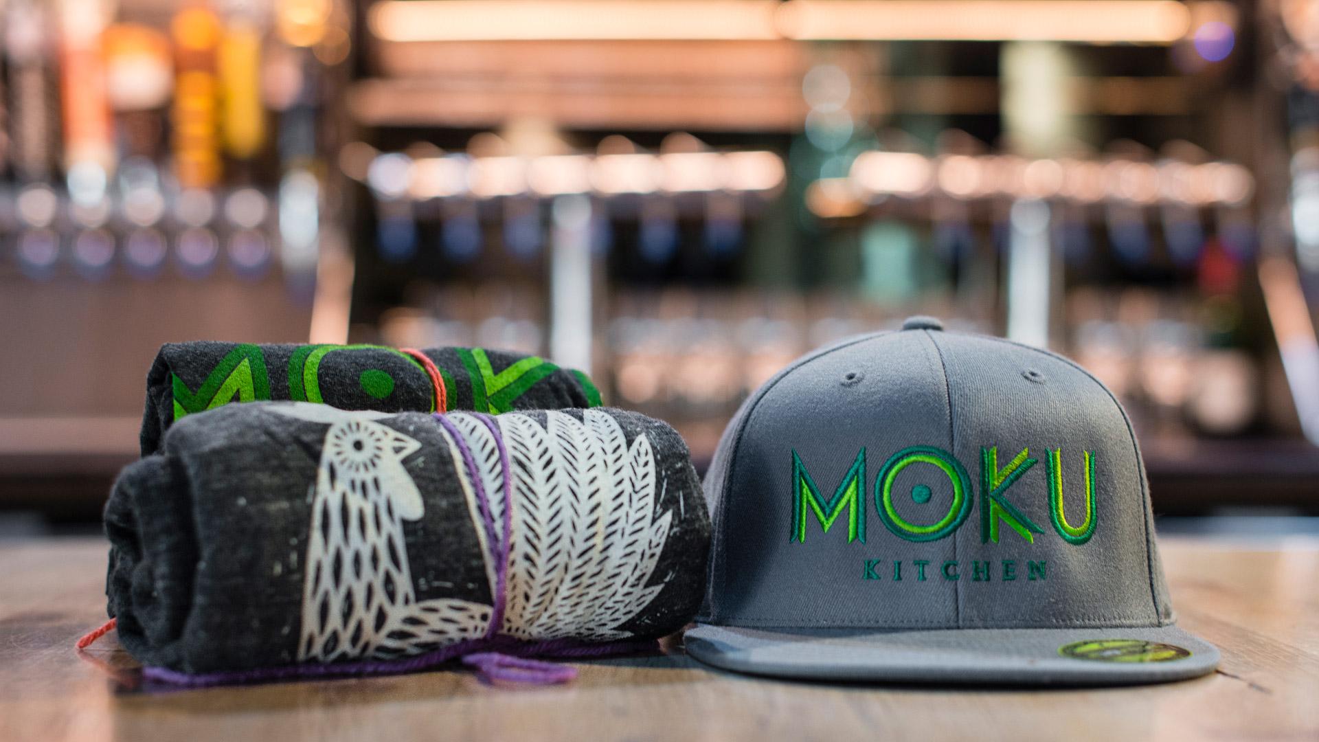 Naauao-Moku-Hat-2.jpg