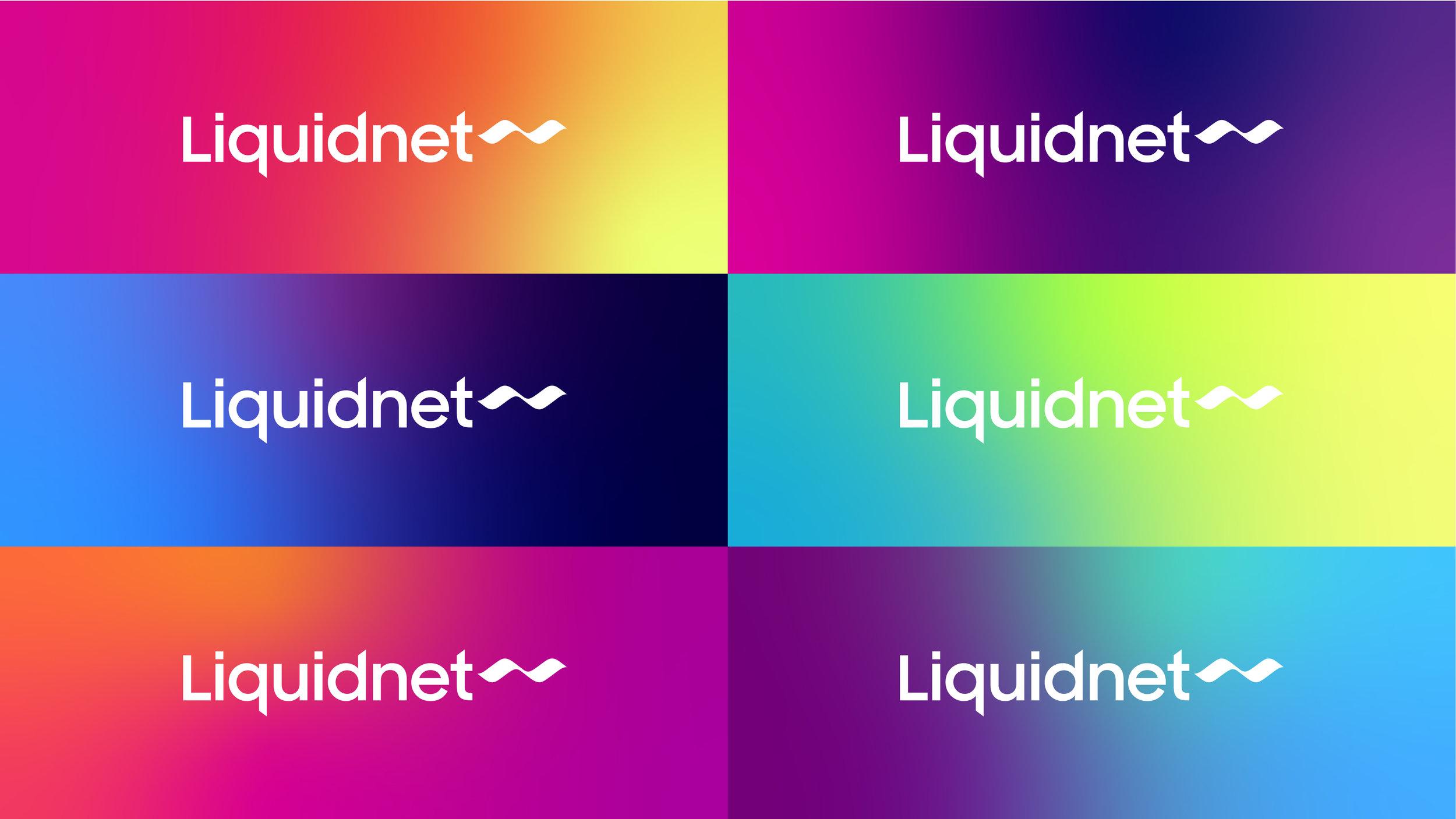 LN-Logo-06.jpg