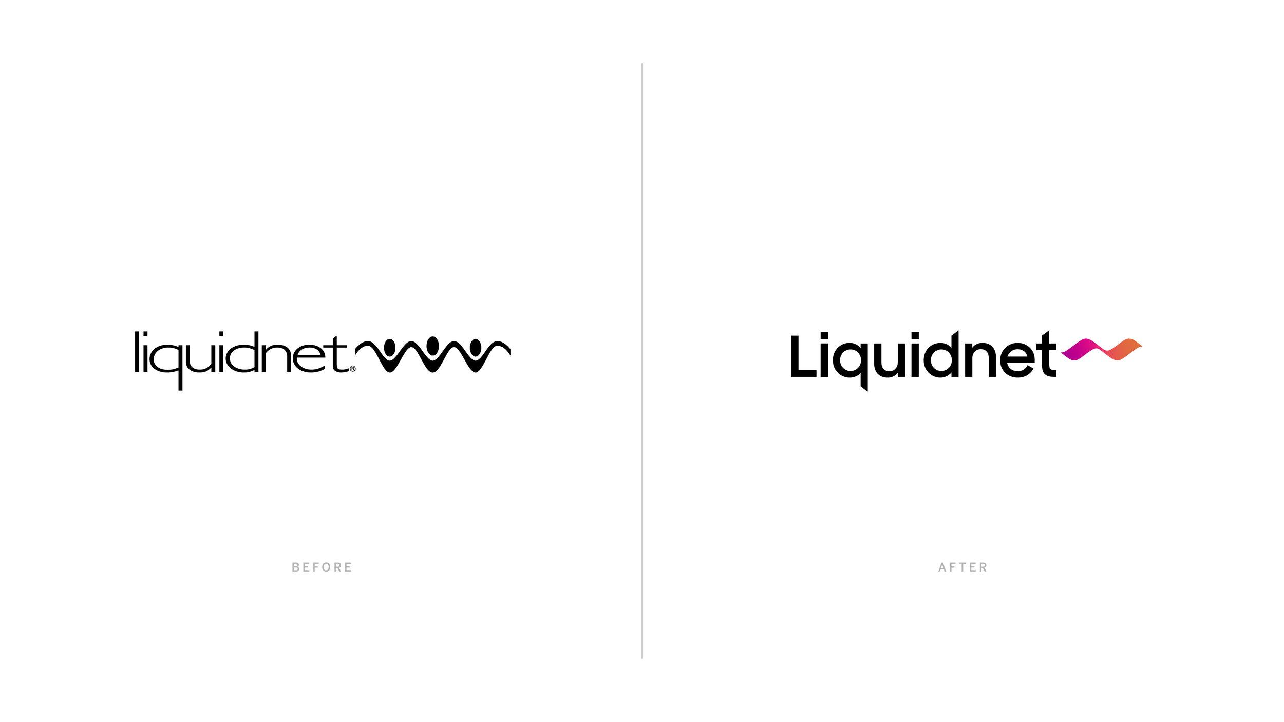 LN-Logo-03.jpg
