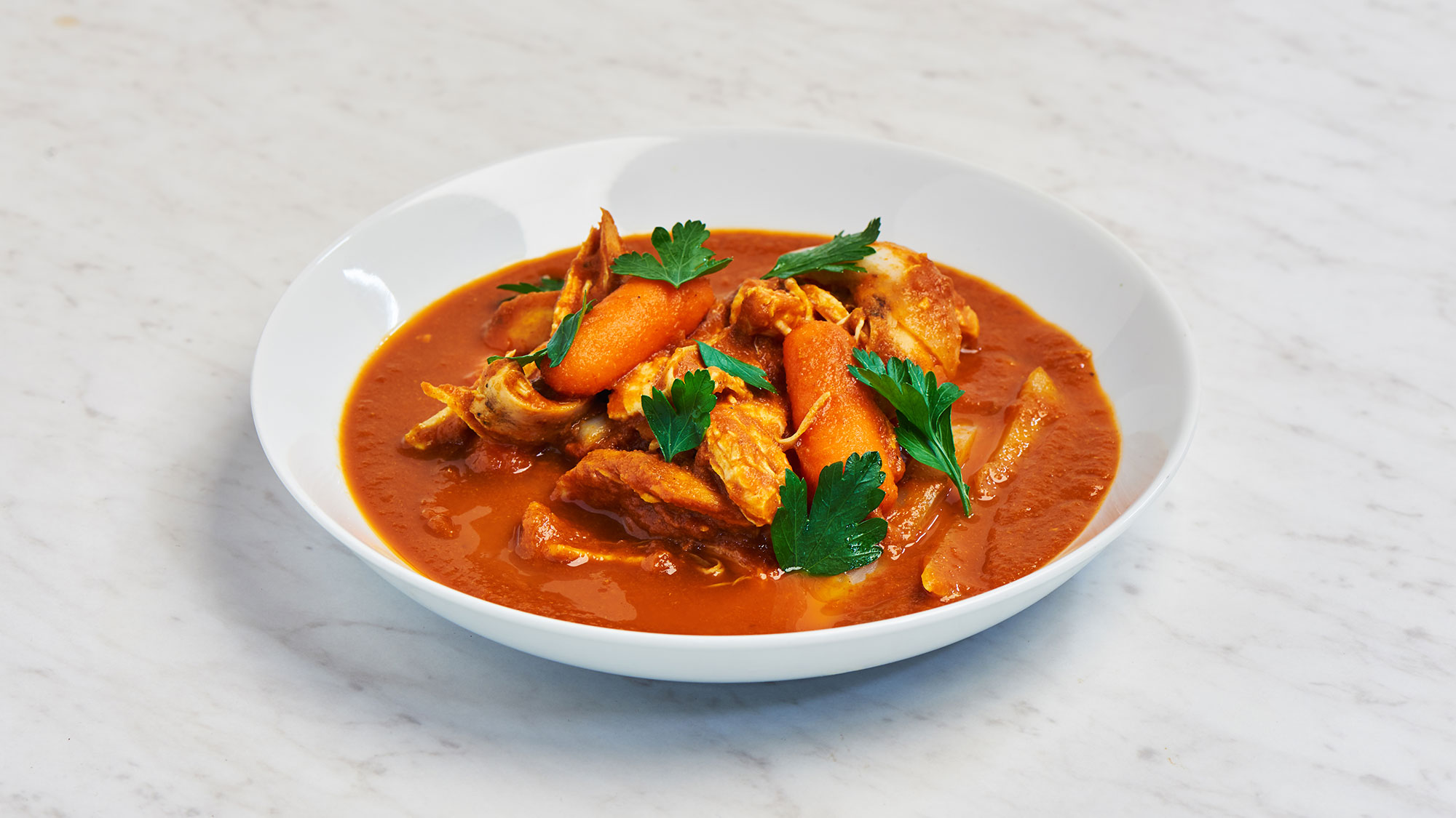 Moroccan-Chicken-Stew.jpg