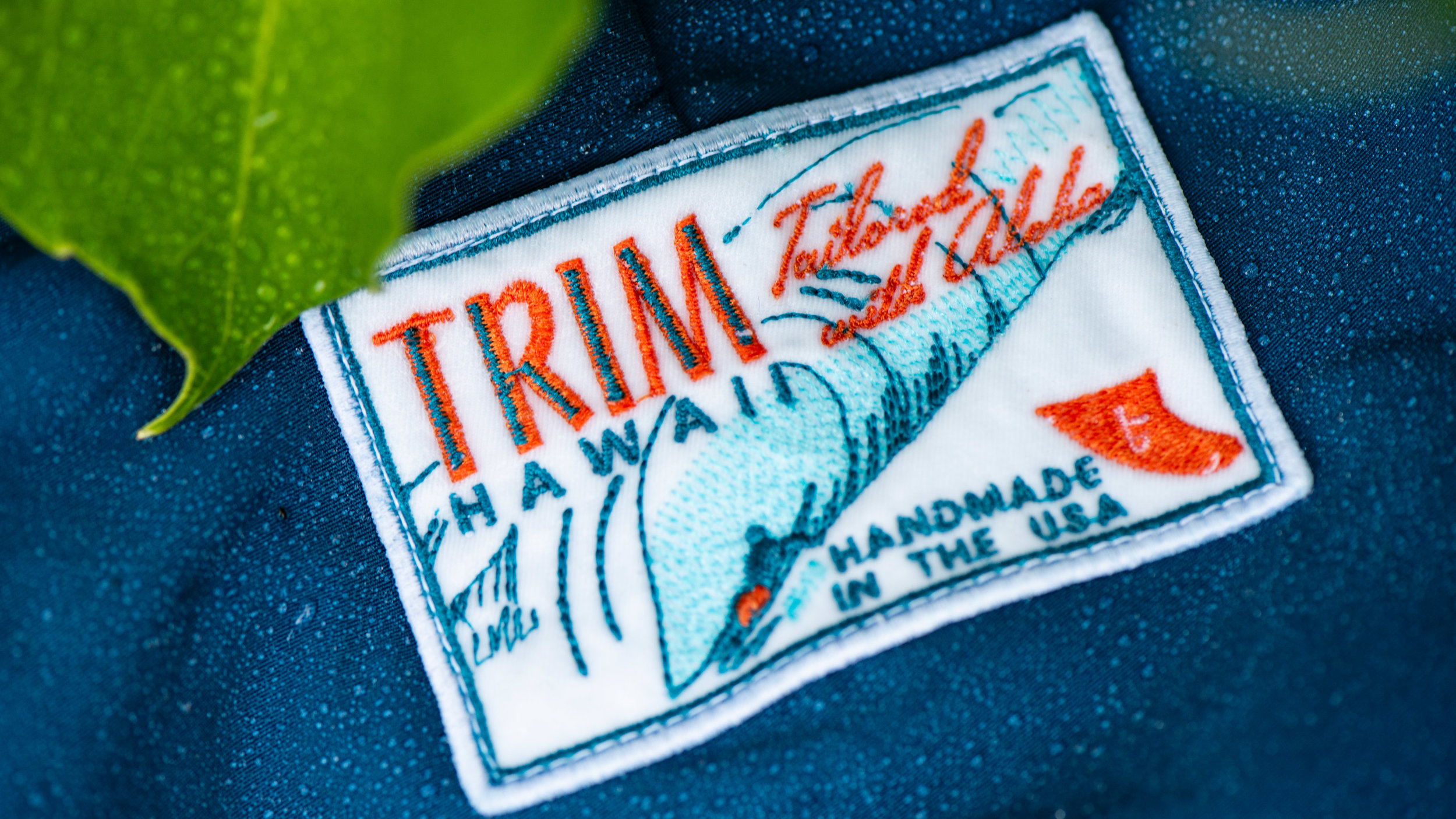 WelcomeStranger-Trim-Label.jpg