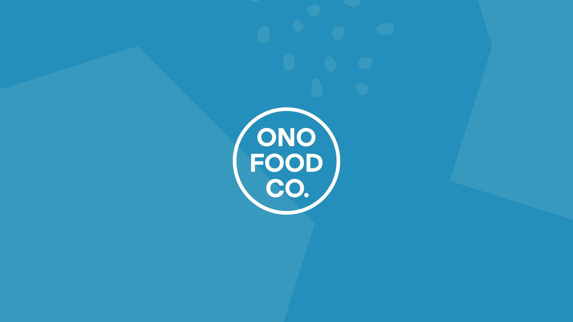 ONO-Logo-FoodCo.jpg