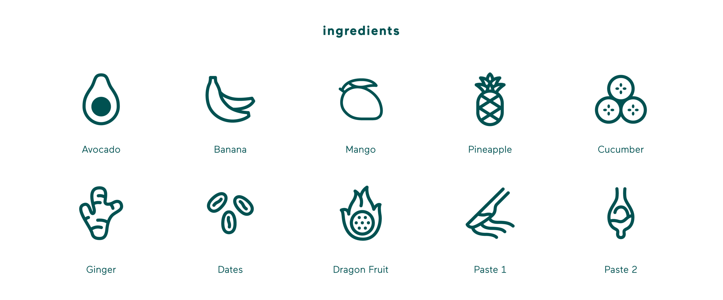 Ono-Icons-2-Ingredients.png