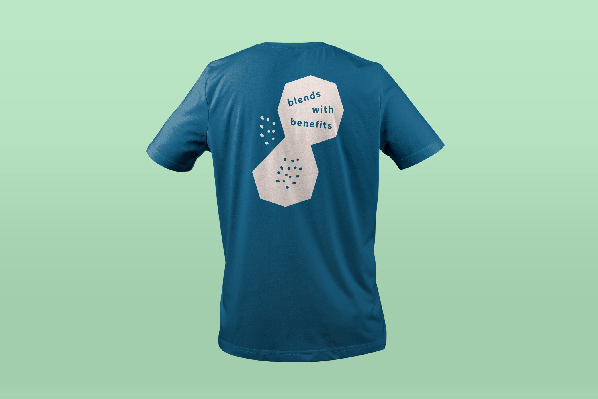 T-Shirt Mockup Template –Front and Back.jpg