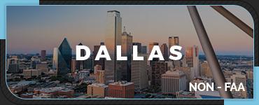 DallasPic-5b43f141b283d.jpg