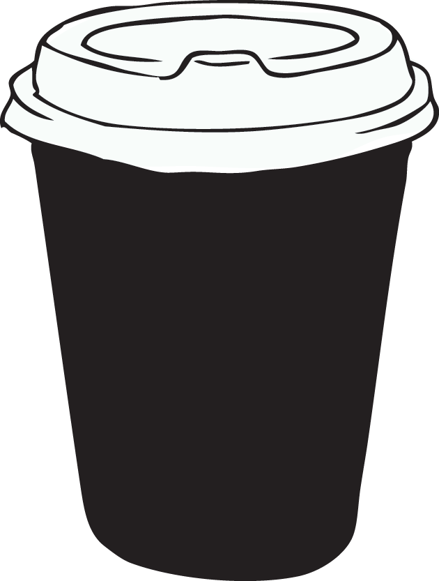 MSC-Take-Away-Cup-China-White-Bold-Style.png