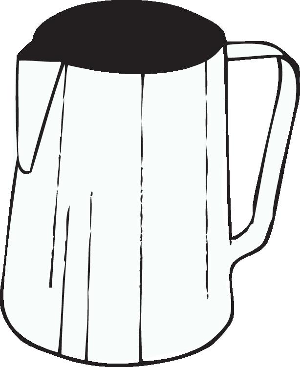 MSC-Milk-Jug-China-White-Bold-Style.png