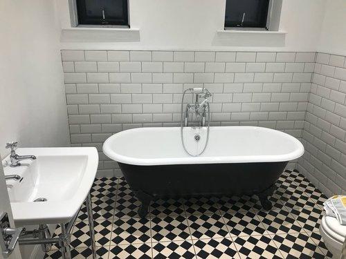 Baths-March services.jpg