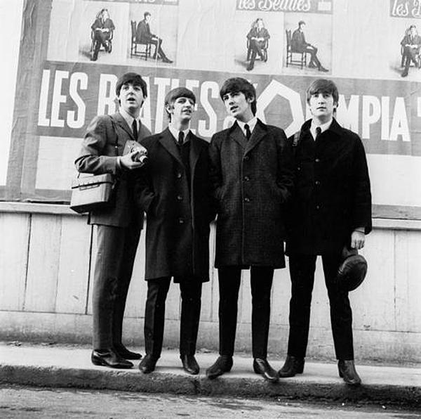 beatles-olympia-paris-1964-001.jpg