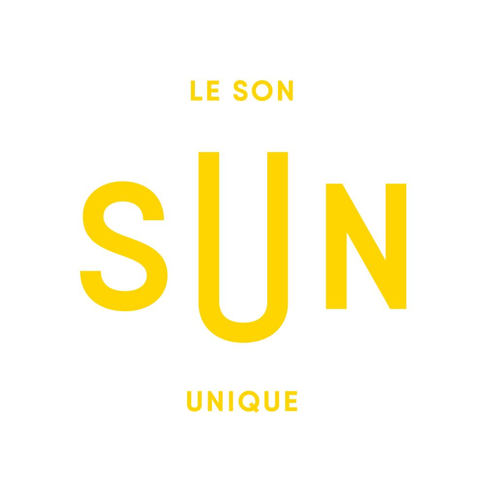 SUN-LOGO-JAUNE.png