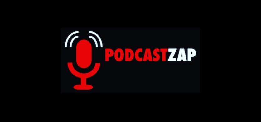podcastzaplogo.png