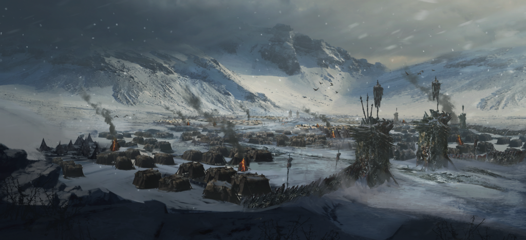Norsca_camp-1024x468.png