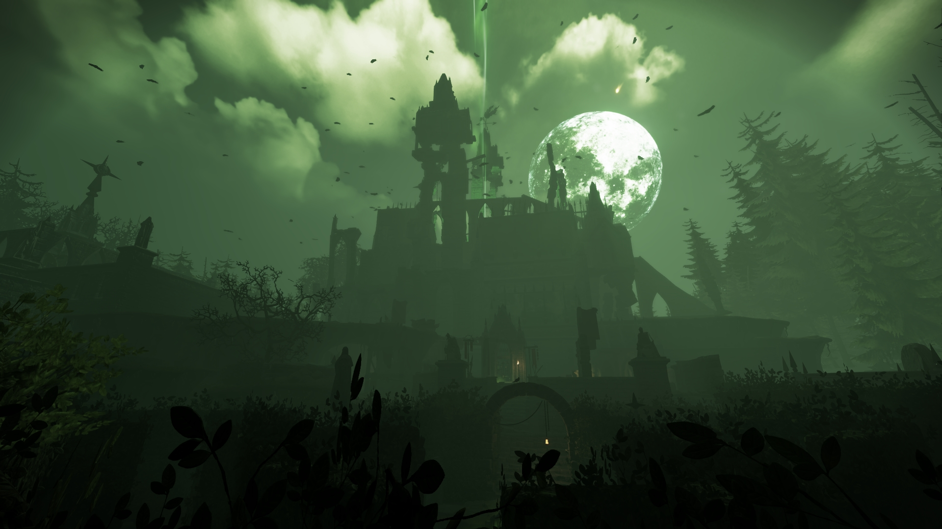Vermintide_Review_Kit_Screenshot_003.jpg