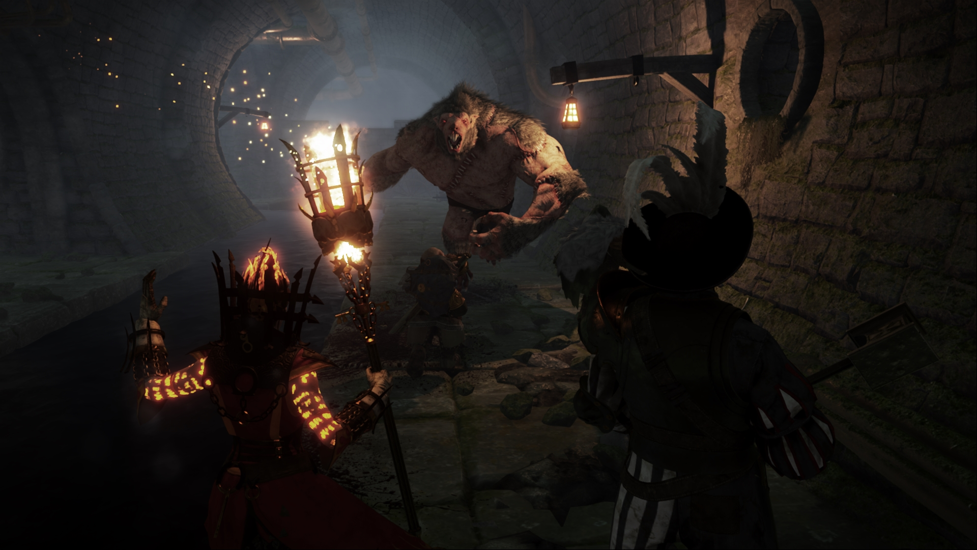 Vermintide_Review_Kit_Screenshot_004.jpg