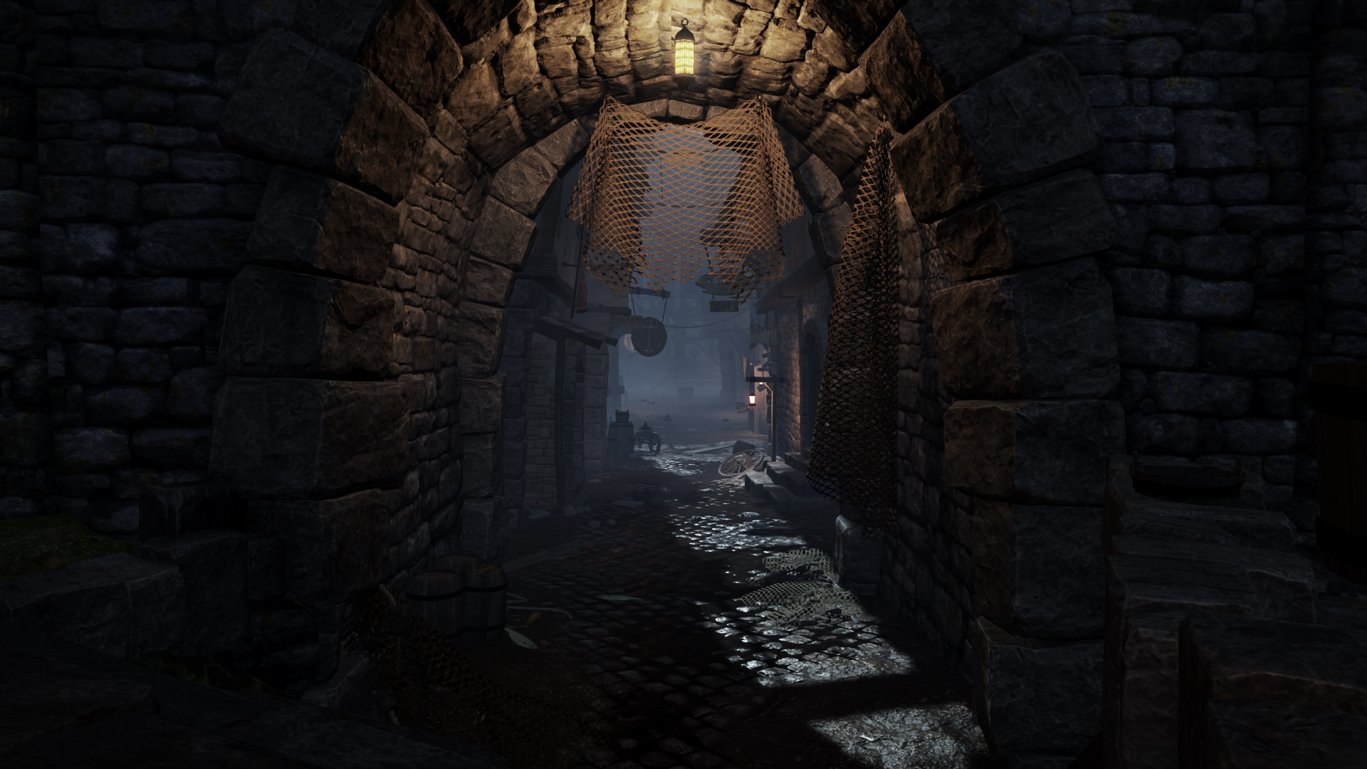 Vermintide_Review_Kit_Screenshot_007.jpg
