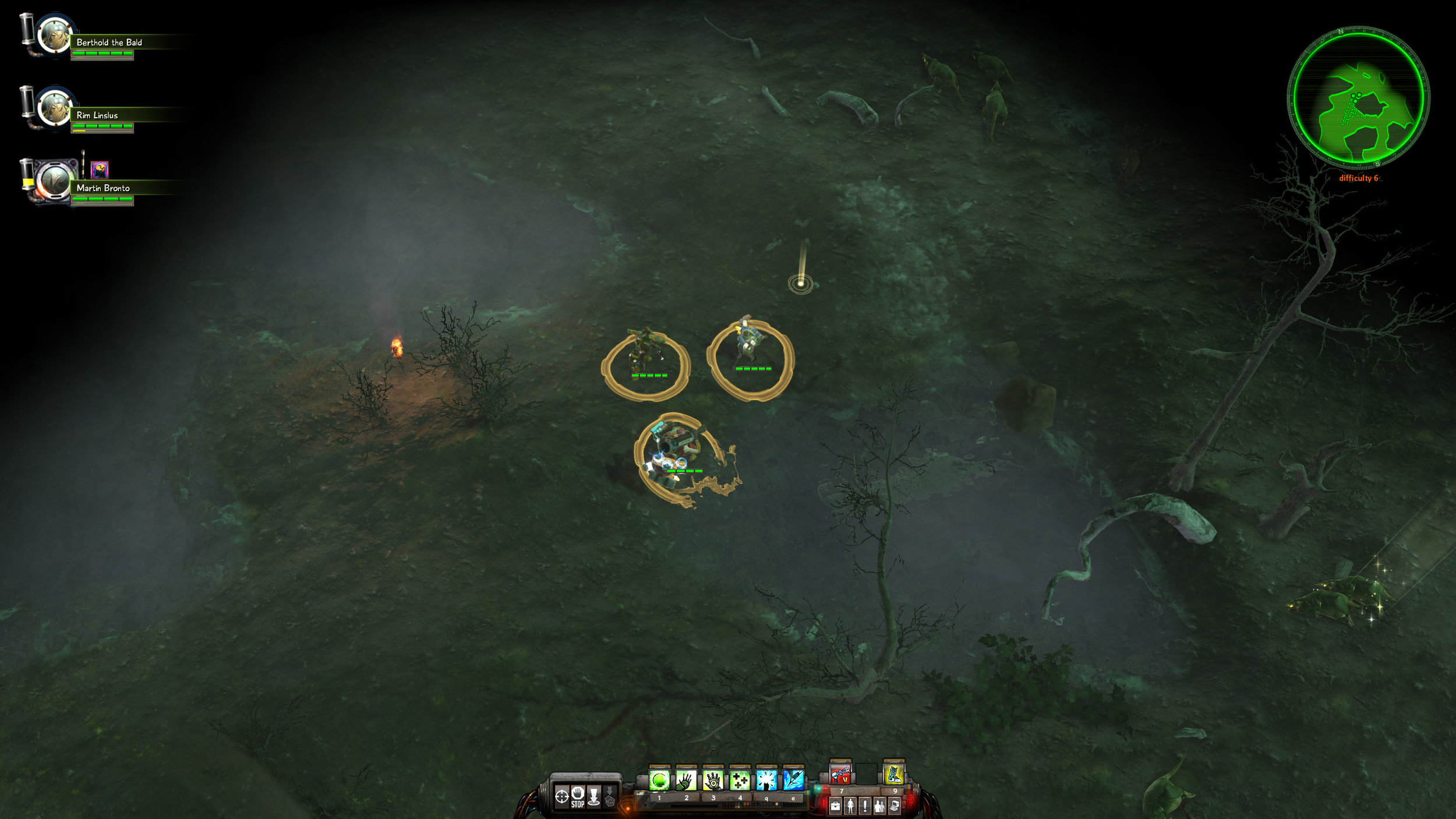 Krater Shadows over Solside Screenshot 13.jpg