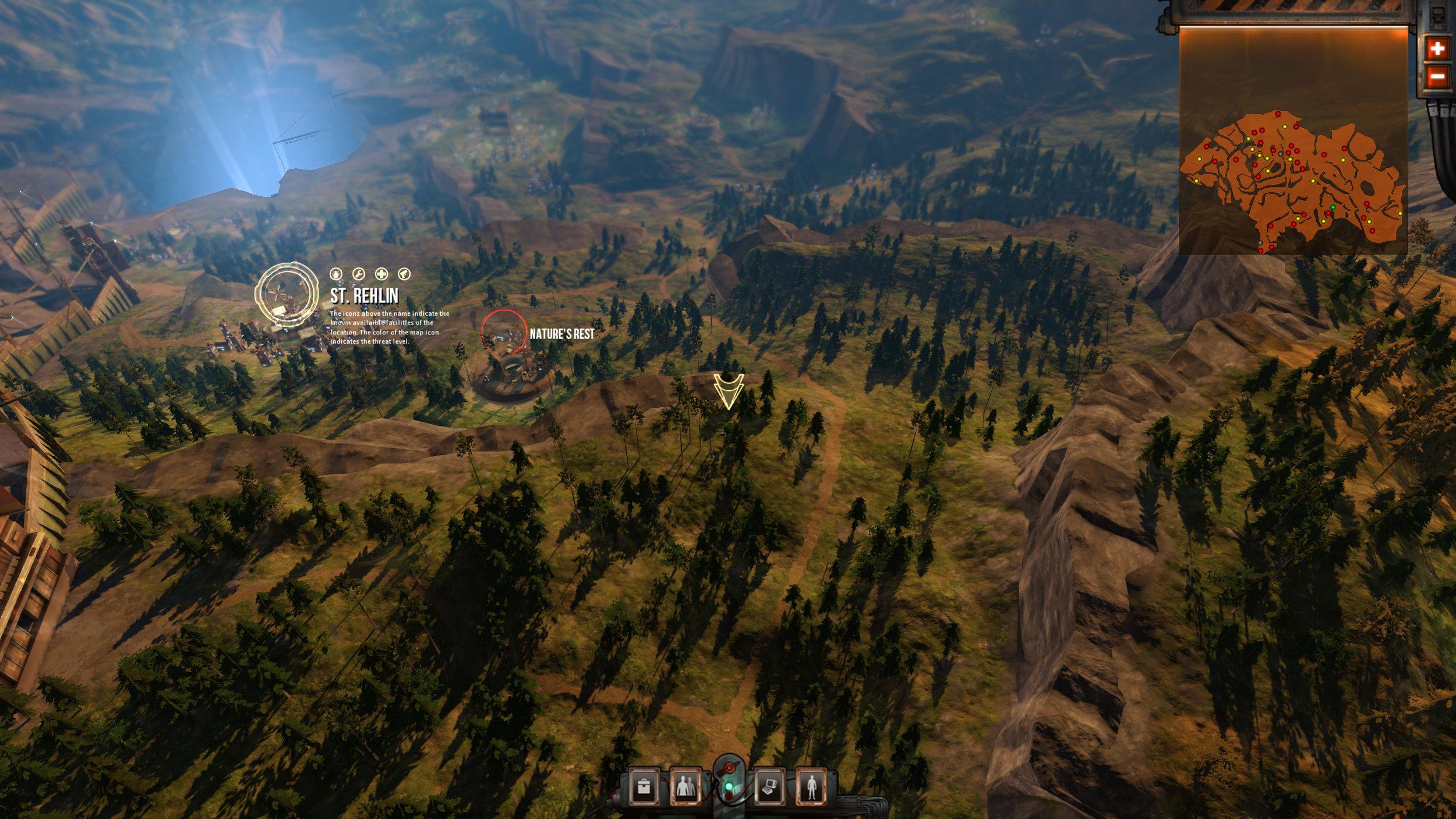 Krater Shadows over Solside Screenshot 14.jpg