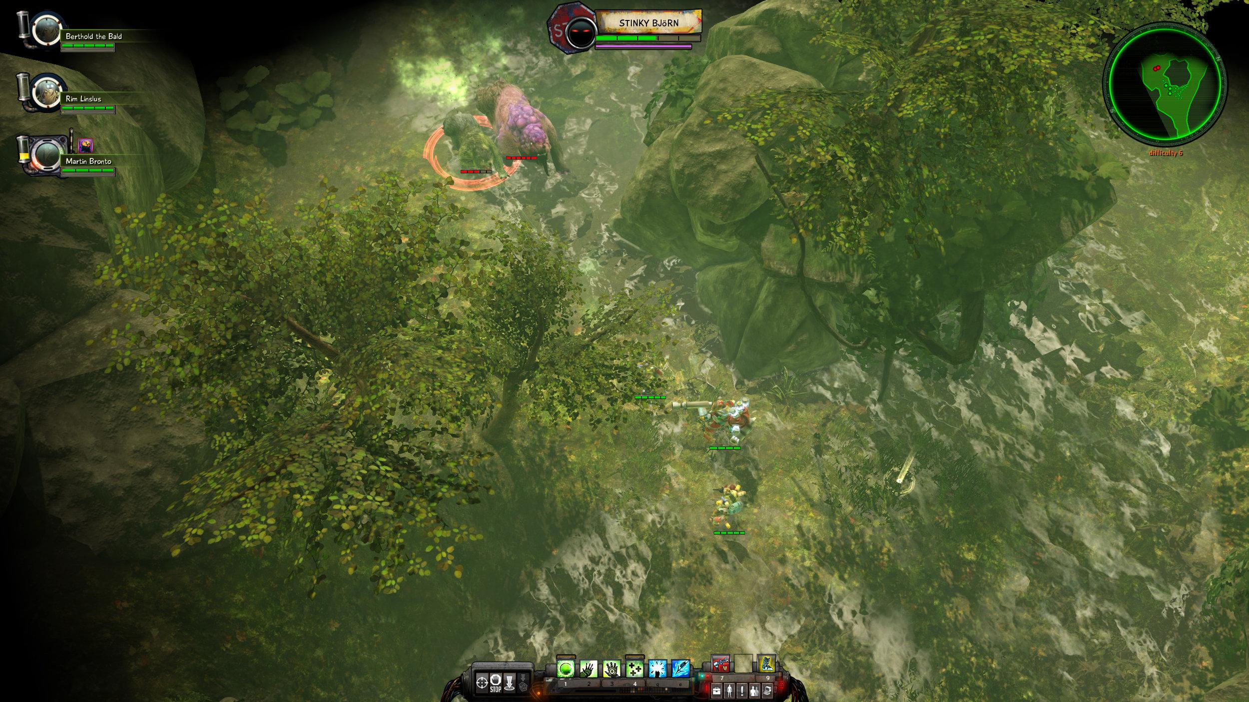 Krater Shadows over Solside Screenshot 17.jpg