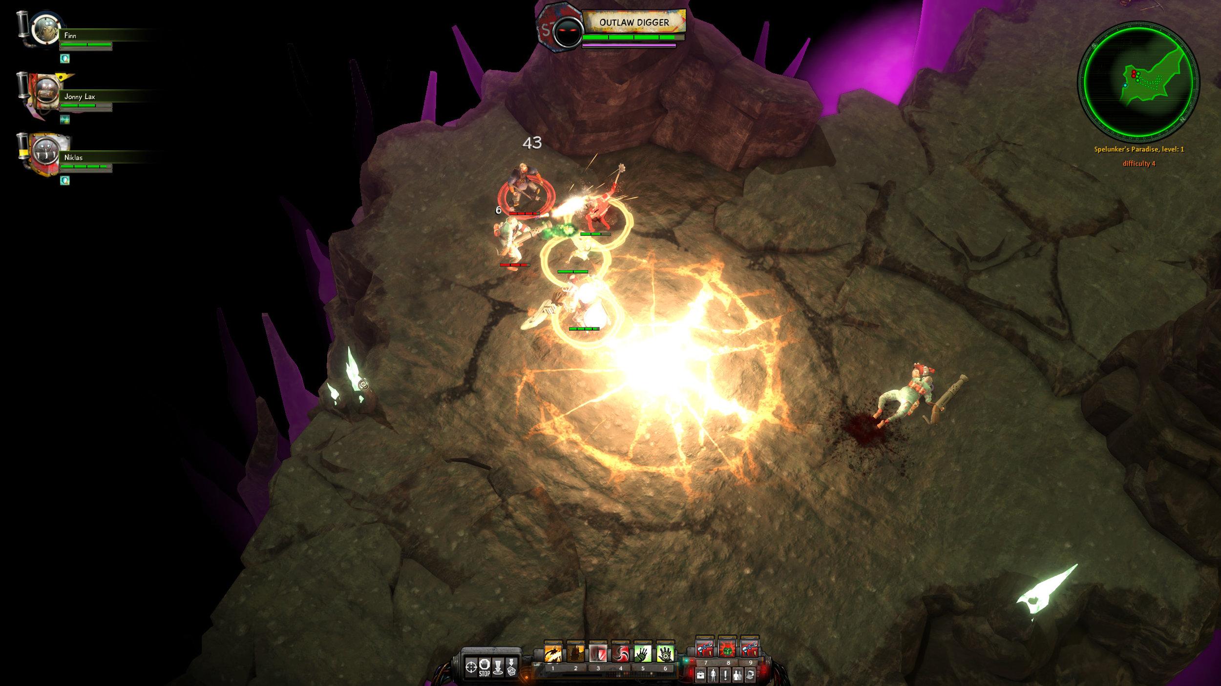 Krater Shadows over Solside Screenshot 7.jpg