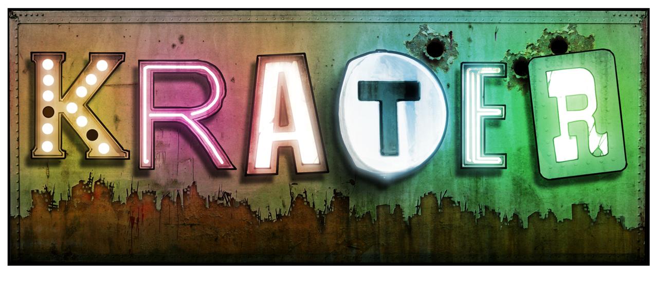 Krater_logo.png