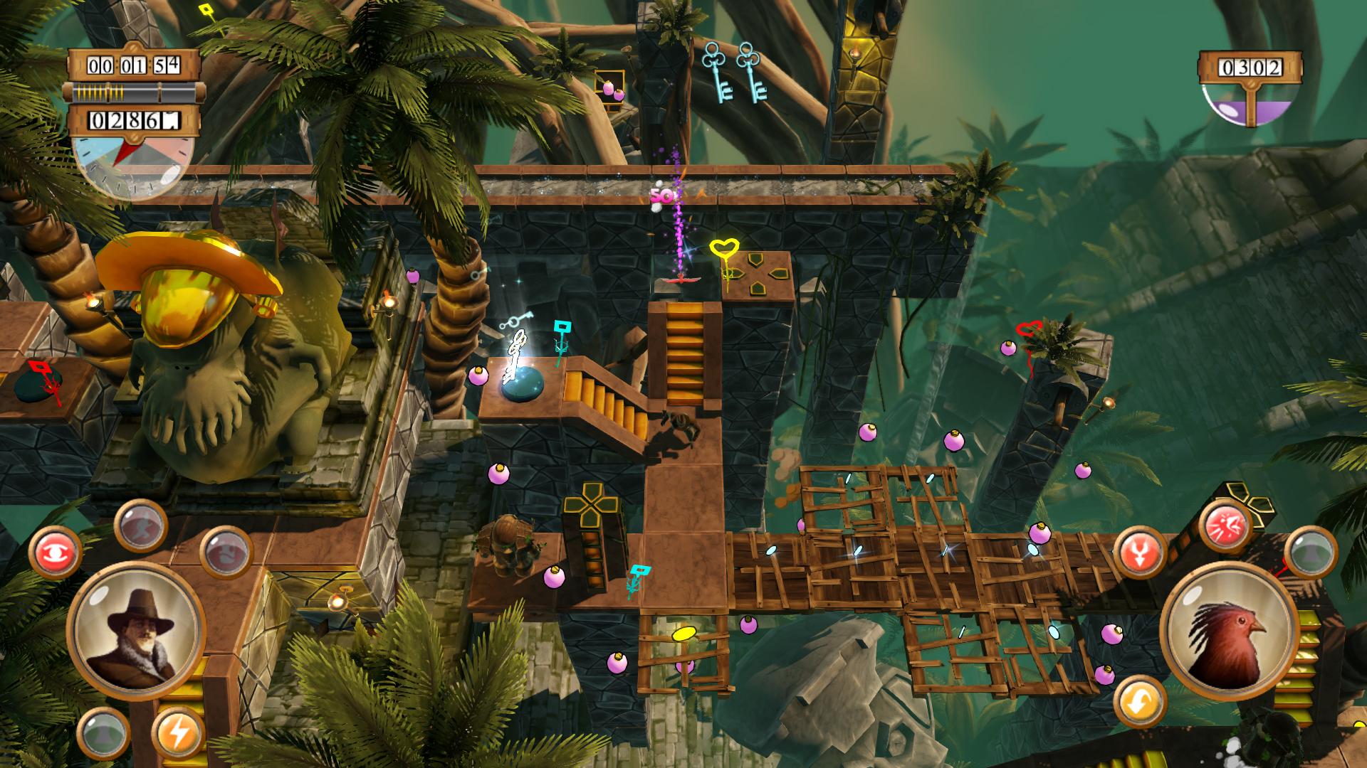 Hamilton's Great Adventure Screenshot 6.jpg