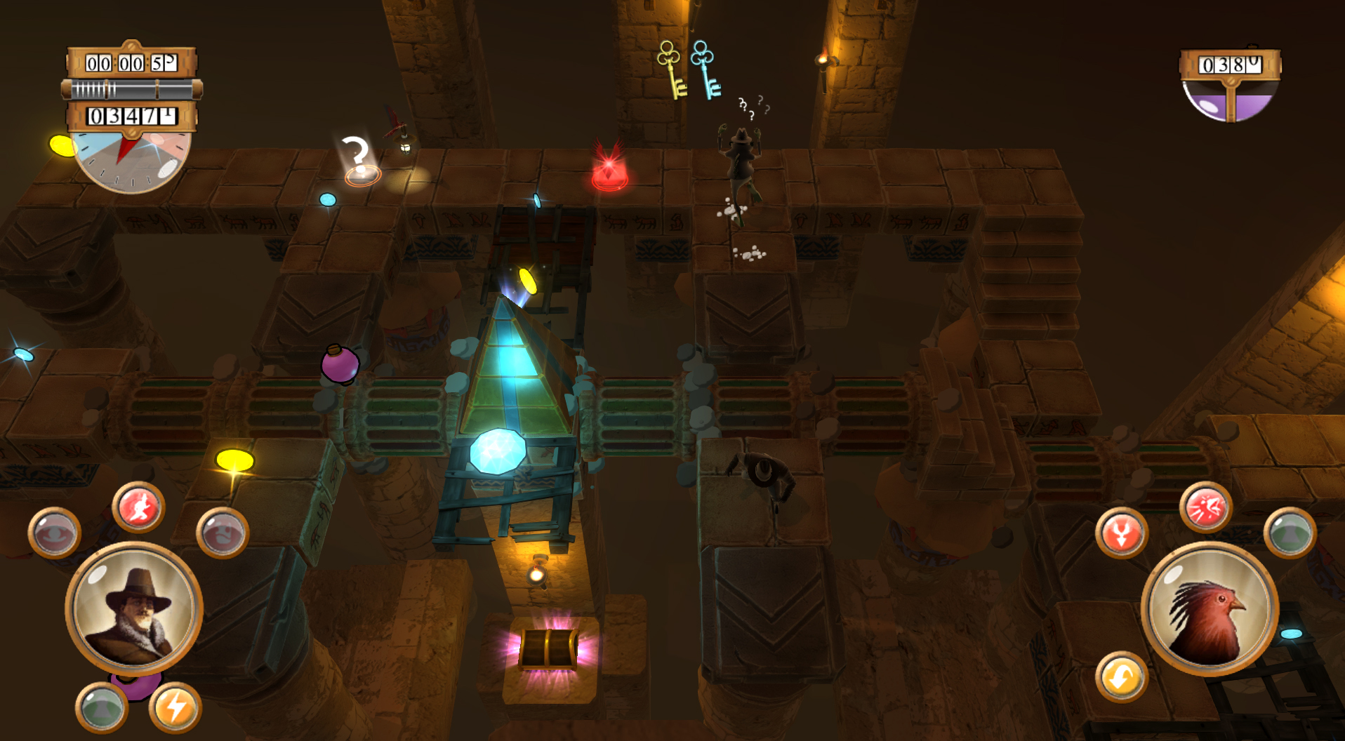 Hamilton's Great Adventure Screenshot 7.jpg