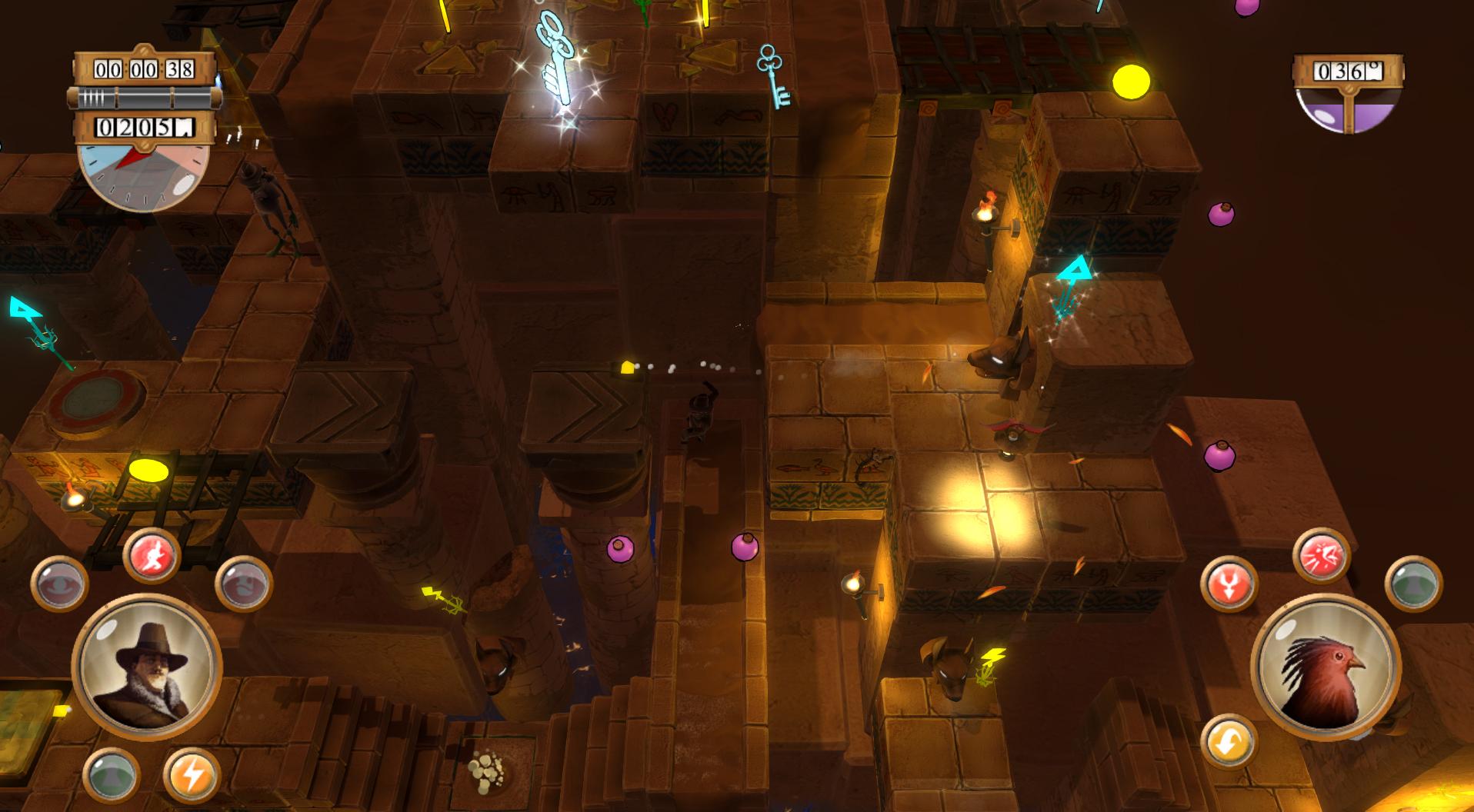 Hamilton's Great Adventure Screenshot 9.jpg