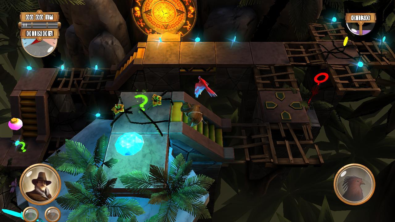 hamiltons_puzzle_run_screenshots_05.jpg
