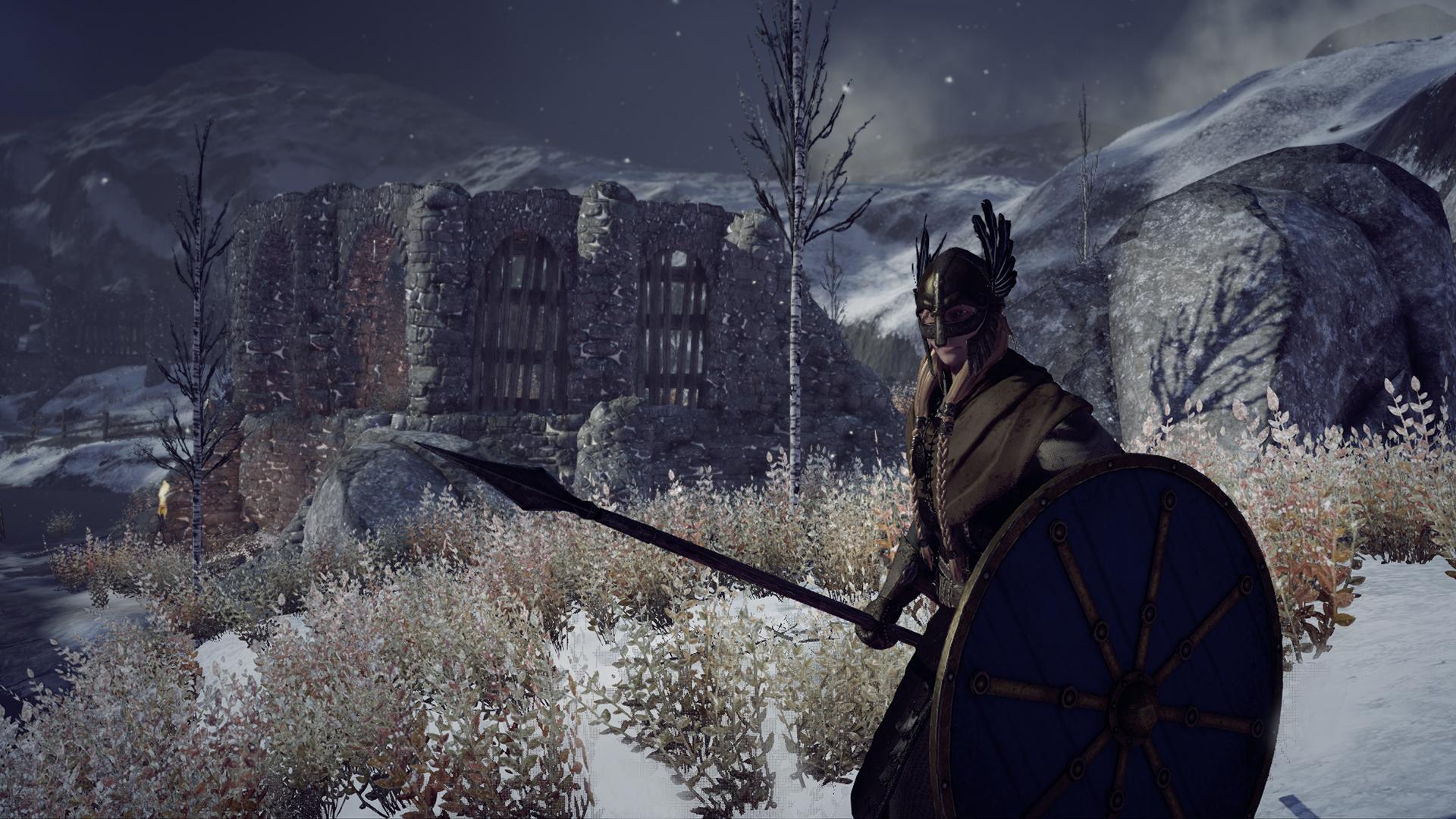 War_of_the_Vikings_Screenshot_04.jpg