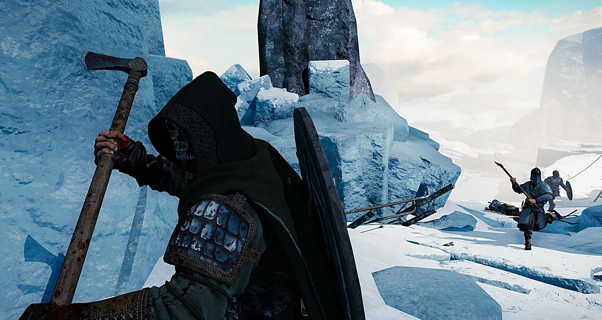 War_of_the_Vikings_Screenshot_08.jpg