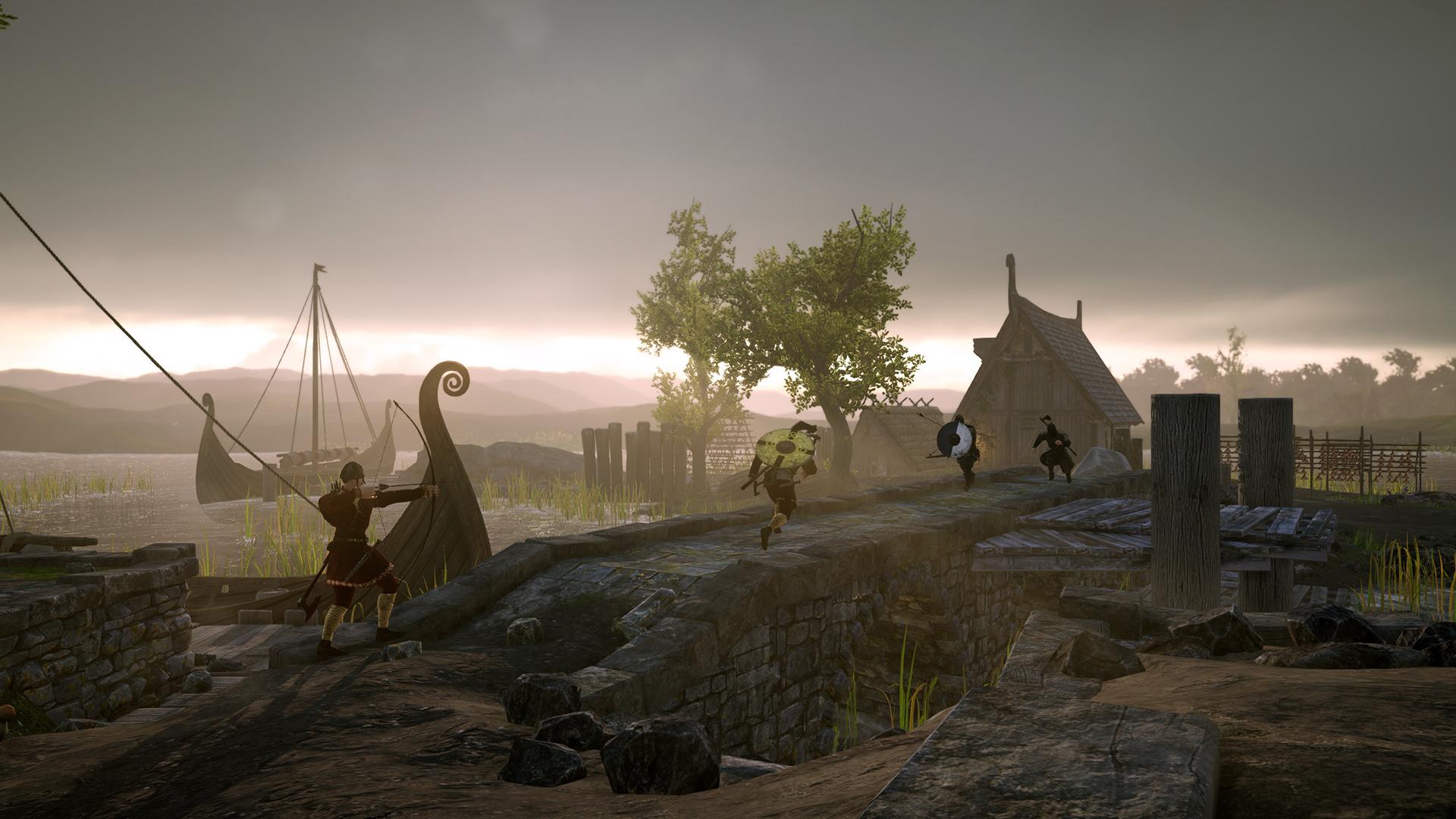 War_of_the_Vikings_Screenshot_09.jpg