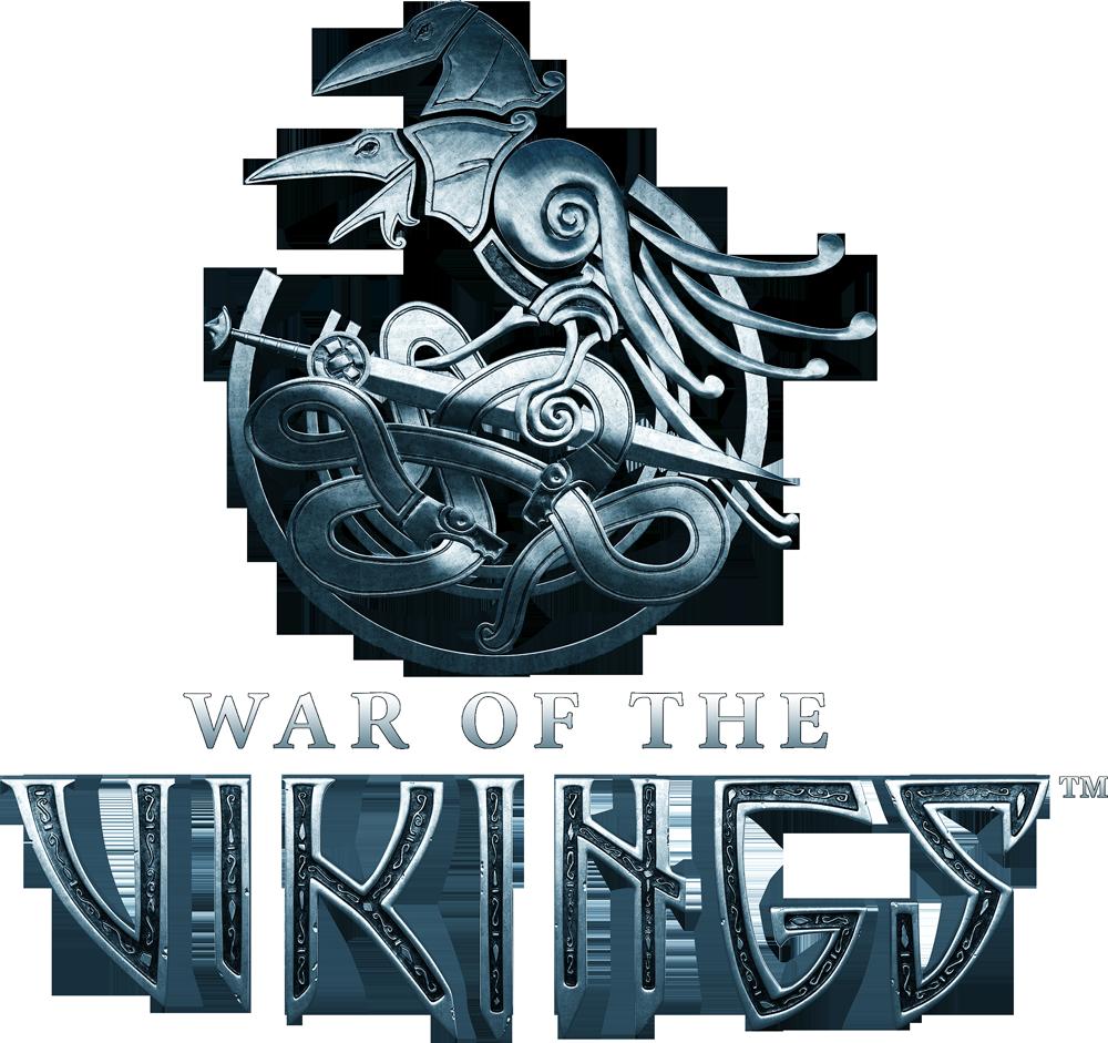 war_of_the_vikings_logo.png