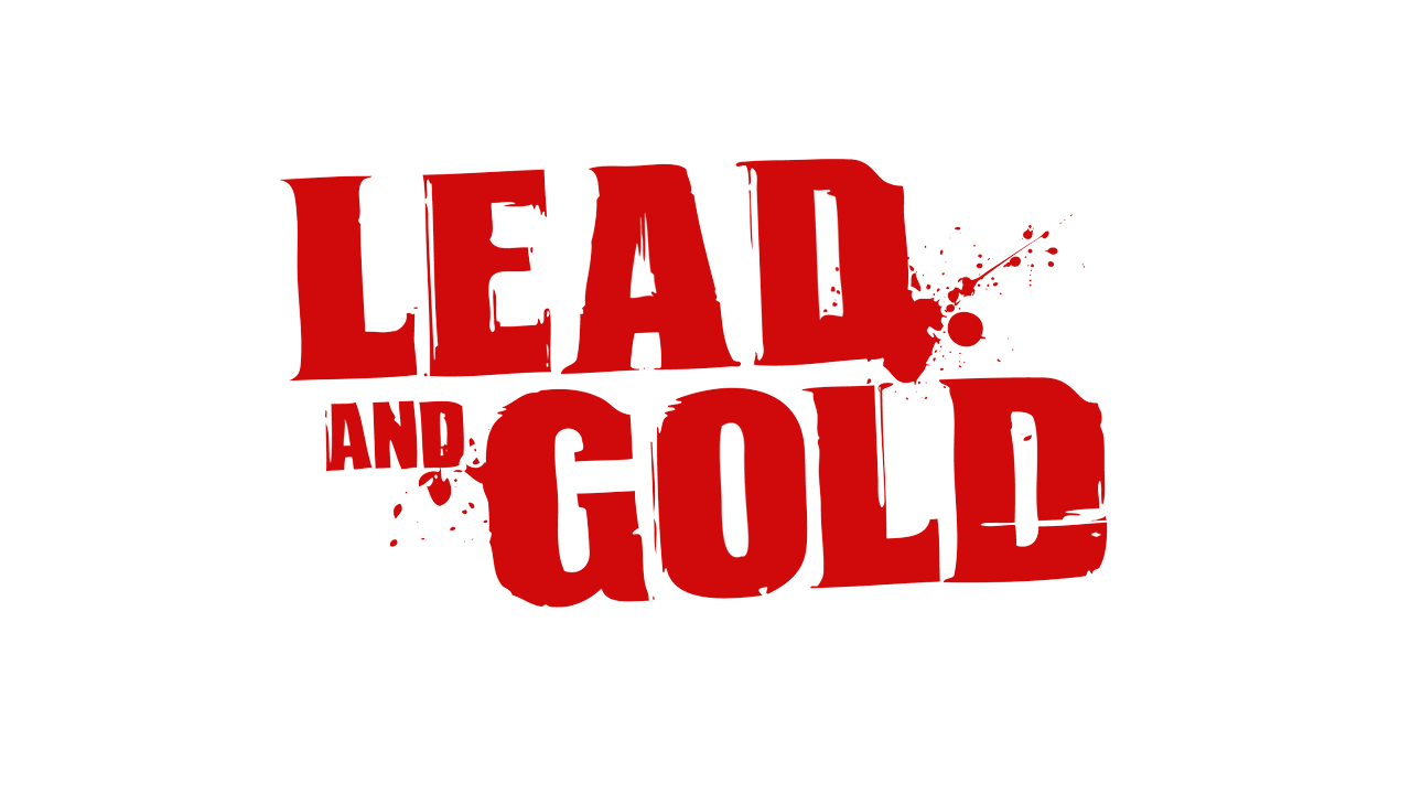 lead and gold_logo.png