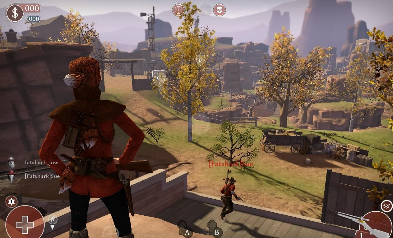 Lead and Gold Screenshot 2.jpg