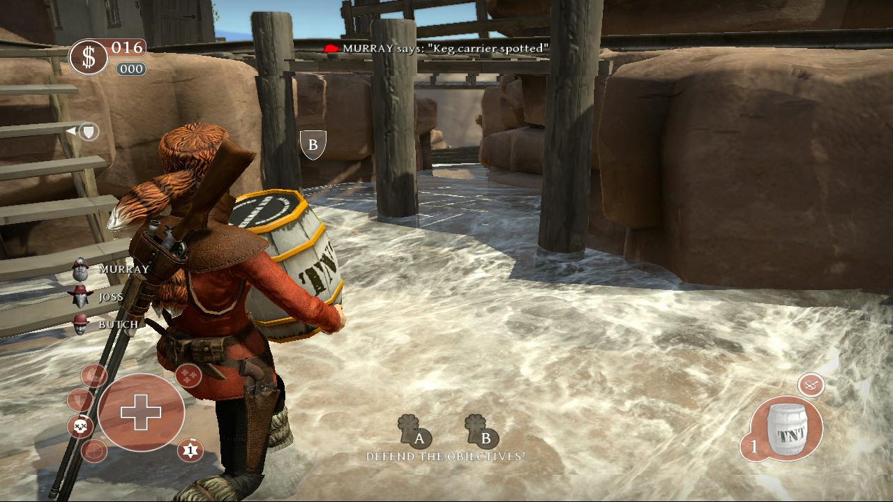 Lead and Gold Screenshot 5.jpg
