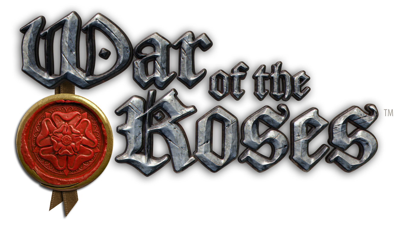 War of the Roses Logo.PNG