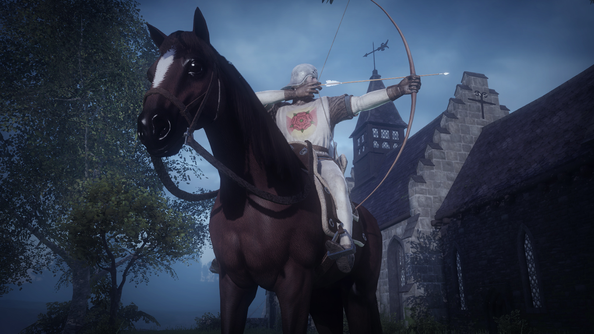 mounted-archer.jpg