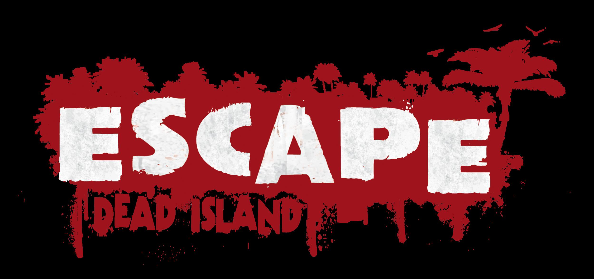 escape_logo_transparent.png