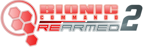 bcr2_logo.png