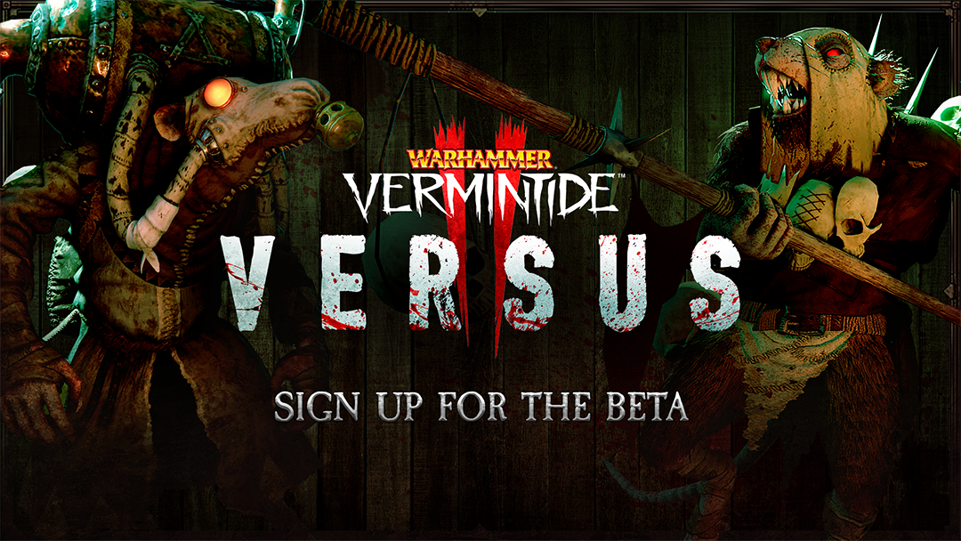 VT2-Versus_beta-signup_SoMe_small.png