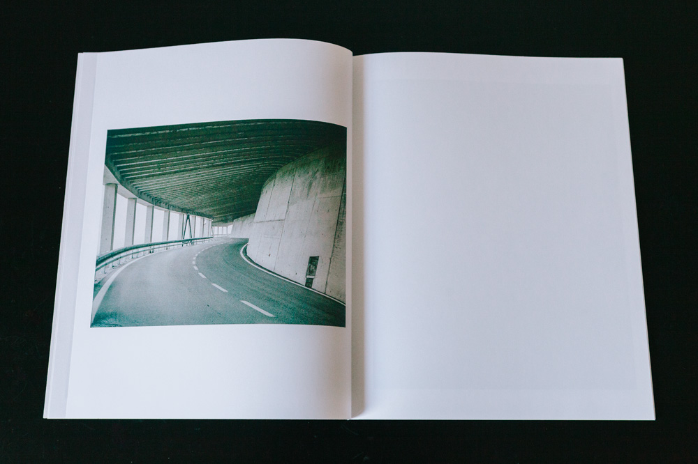Solitär-Book_01_(c)-Sebastian-Reiser.jpg