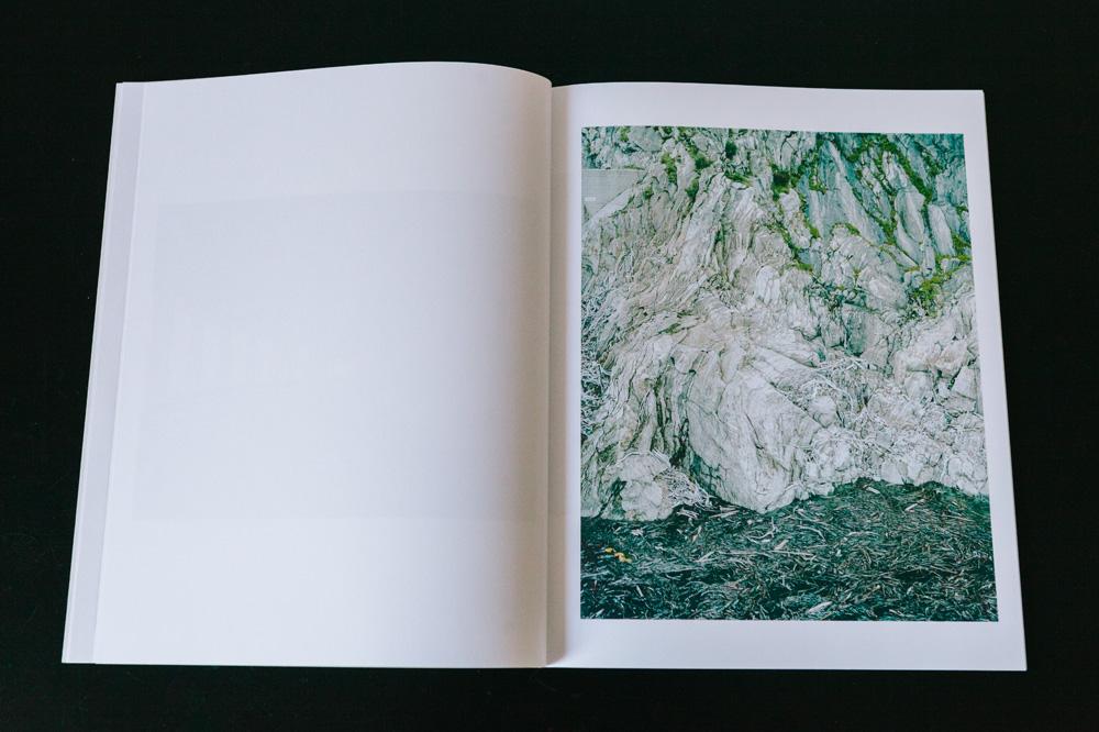 Solitär-Book_02_(c)-Sebastian-Reiser.jpg