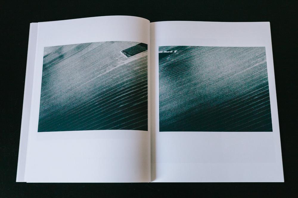 Solitär-Book_03_(c)-Sebastian-Reiser.jpg