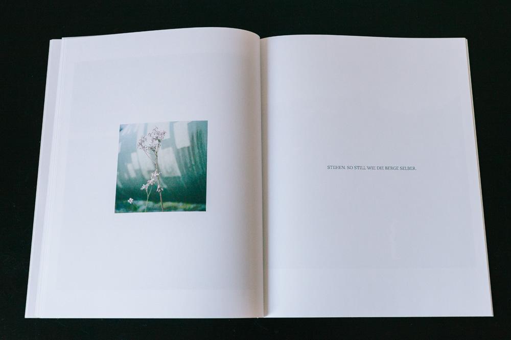 Solitär-Book_04_(c)-Sebastian-Reiser.jpg