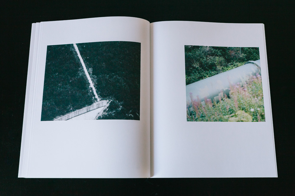 Solitär-Book_06_(c)-Sebastian-Reiser.jpg