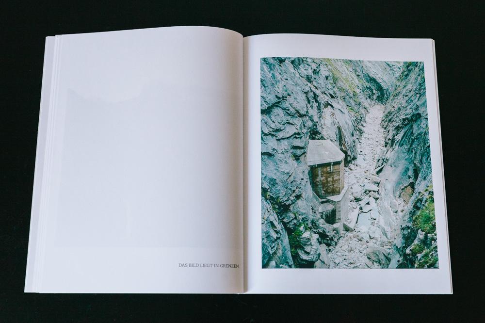 Solitär-Book_05_(c)-Sebastian-Reiser.jpg