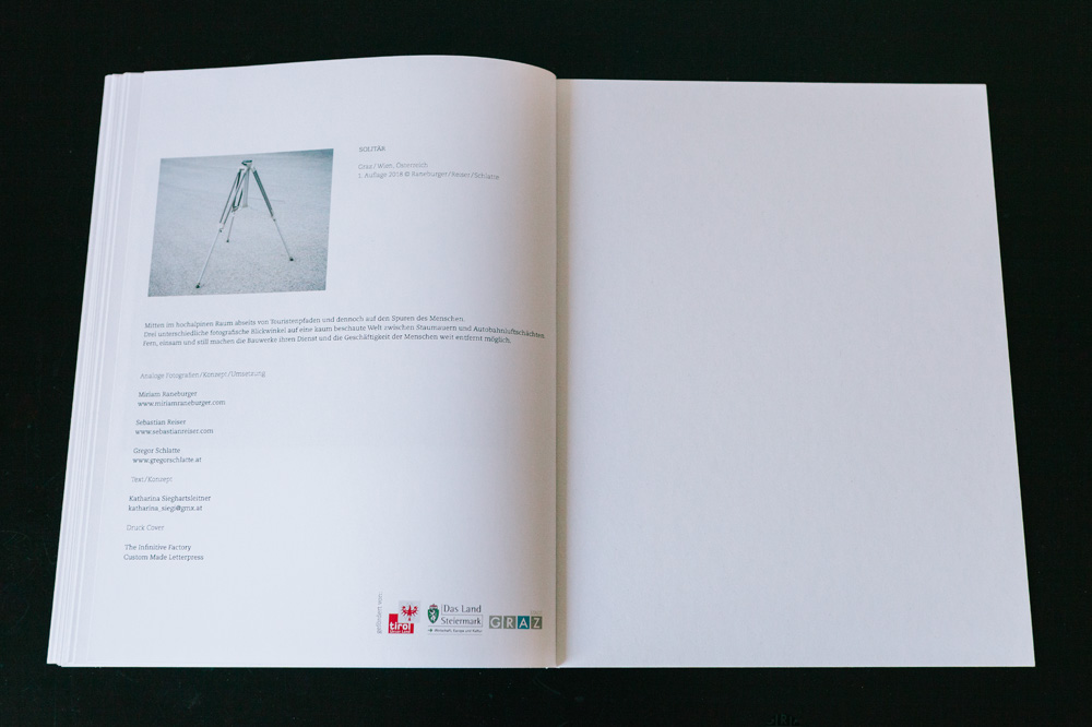 Solitär-Book_07_(c)-Sebastian-Reiser.jpg