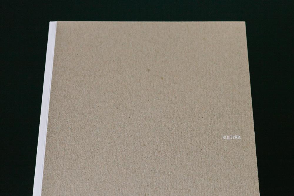 Solitär-Book_08_(c)-Sebastian-Reiser.jpg