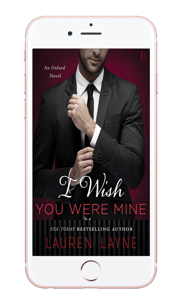 iPhone-Cover-IWishYouWereMine.png