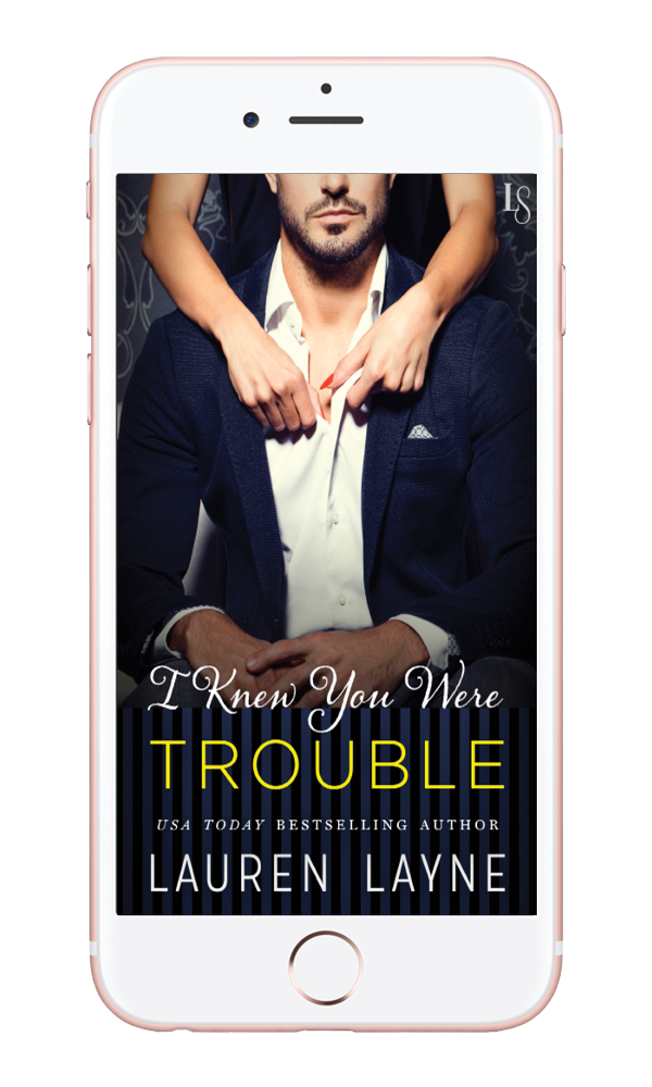 iPhone-Cover-IKnewYouWereTrouble.png
